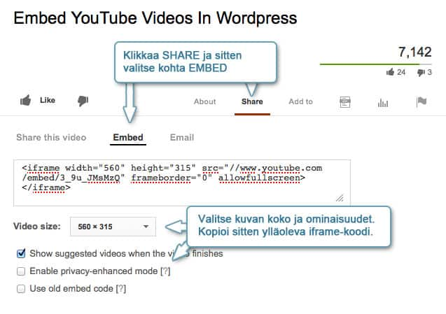 Embed-YouTube-Videos-1